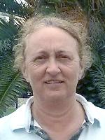 Anne-Dore Holl