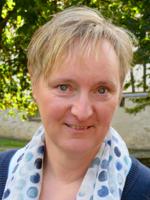 Rita Seidel