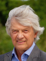 Bernd Neelshen