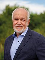 Klaus Ruppert