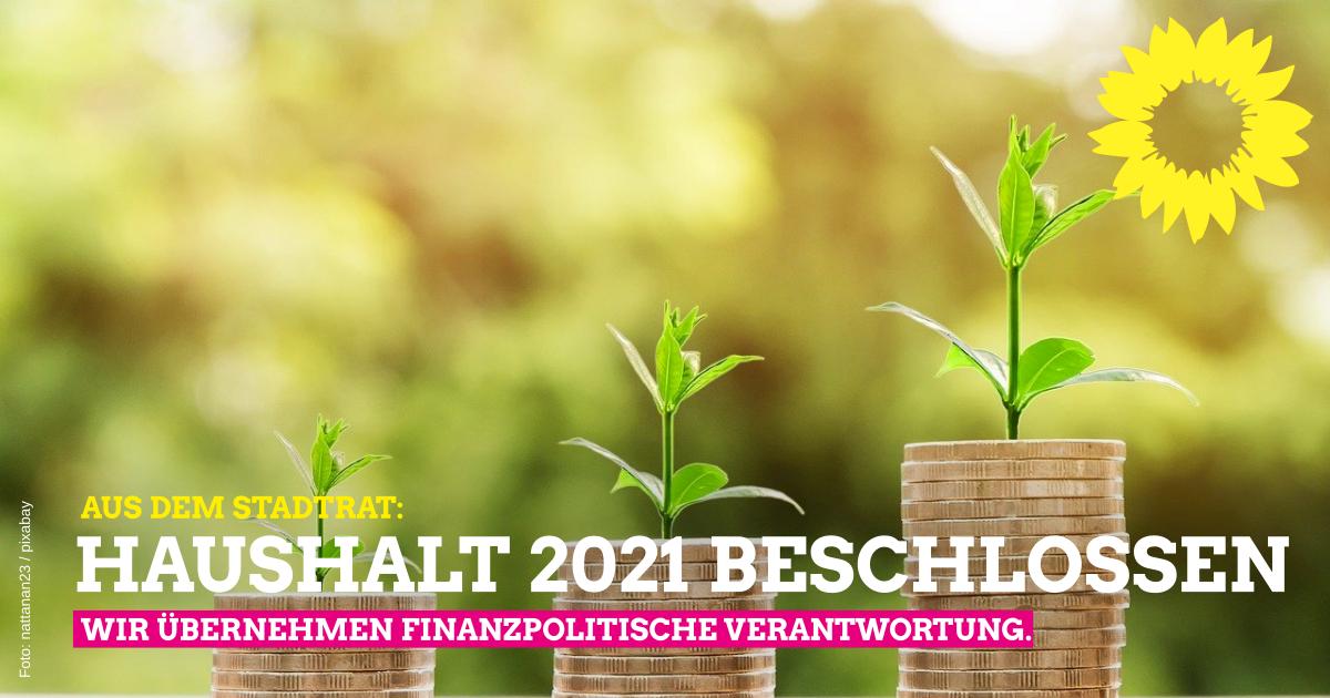 haushalt-2021-beschlossen