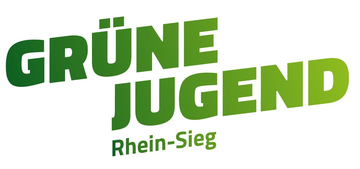 MACH MIT! – Die GRÜNE JUGEND Rhein-Sieg stellt sich vor